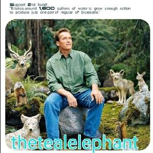 🐘4/$20 Sale at thetealelephant